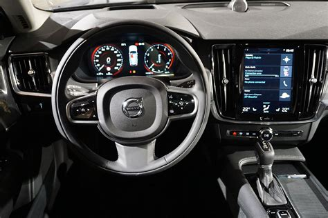 Volvo S90 Interior by 2017 Volvo S90 Interior And Exterior Usa Cars News 2017