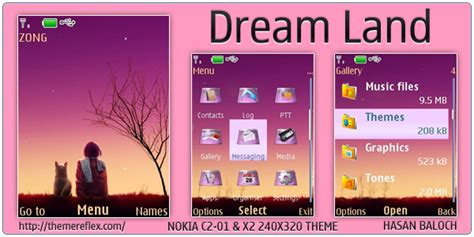 themes nokia c2 03 mobile9 nokia c2 03 new games free download mobile9 investmentneon