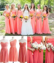 color bridesmaid dresses top 10 colors for bridesmaid dresses tulle chantilly