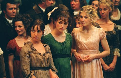 pride and prejudice austen on pride and prejudice elizabeth