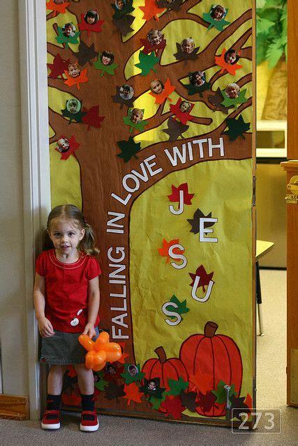 ideal kindergarten classroom eced 417 flickr photo 25 best ideas about preschool door decorations on