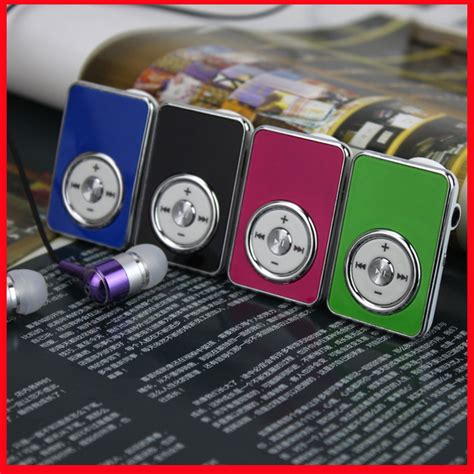 Marketplace Tf Gift Cards Free - elegant square perfume bottle car keyring lovely hangtag pendant women rhinestone
