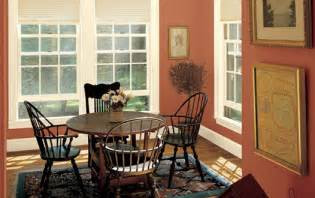 Paint Color For Dining Room by Dining Room Paint Color Ideas 2017 Grasscloth Wallpaper