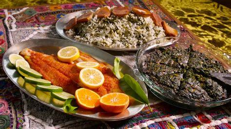 new year feast recipe new year feast recipe by foodguruchannel