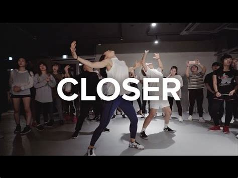 download mp3 free closer download closer the chainsmokers ft halsey khs cover lia
