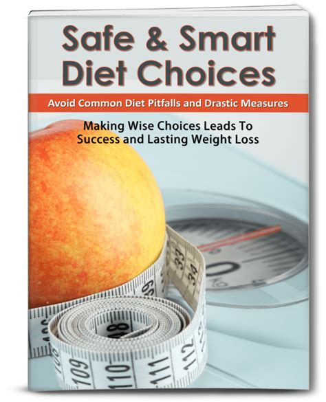 Safe Detox For Weight Loss by Safe Diet And Detox Plr Jv