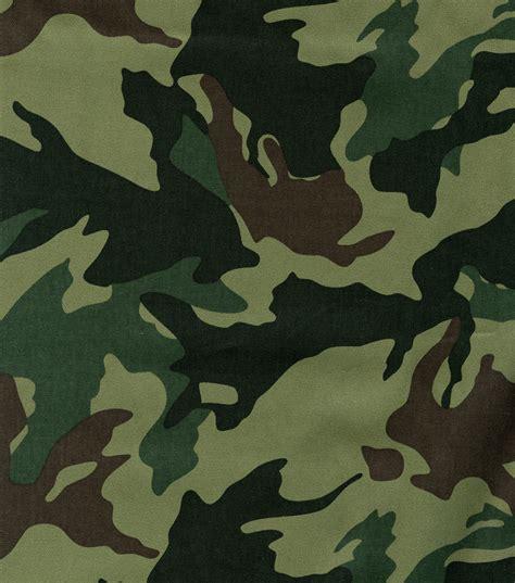 green camo moss green leaf camo jo ann