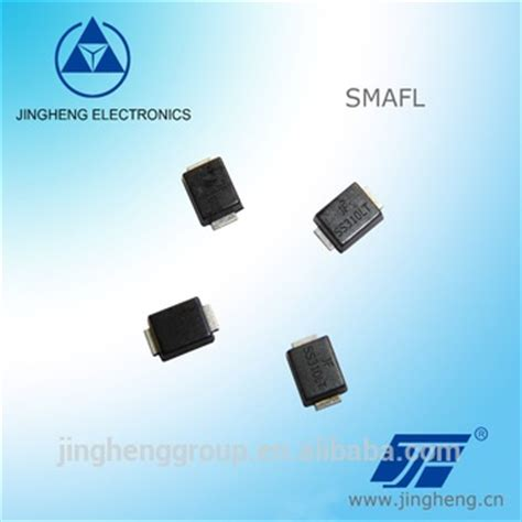 low vf diode 1a 60v smd low vf schottky diodes ss16ls with smaf package buy ss16 smaf package diode low vf