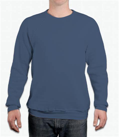 design your hoodie cheap create your own sweatshirt cheap fashion ql
