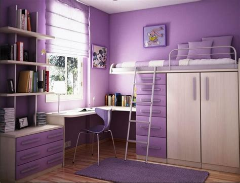 bedroom ideas for 13 year olds room decorating ideas for 13 year olds 28 images 49