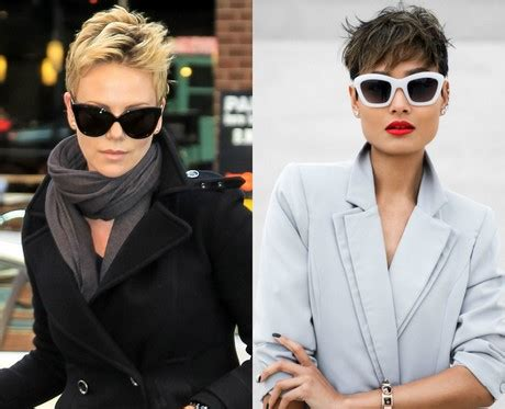 2017 pixie haircuts