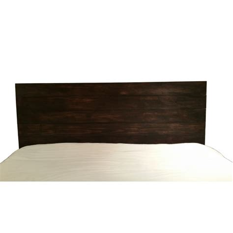 Wooden Headboards King Size by Wooden Headboard King Size