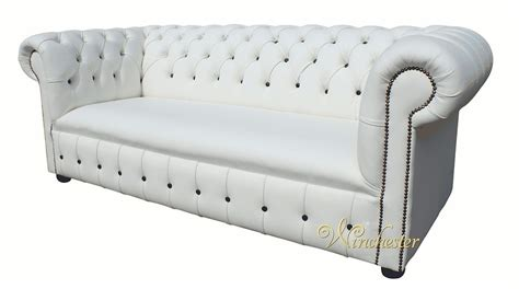 small leather sofa offers leather sofa offers chesterfield black leather sofa