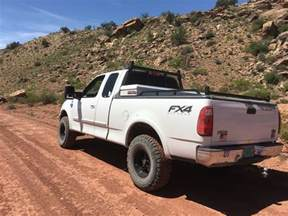 Ford F150 Styles How To Ford Tow Mirrors All Cab Styles Ford F150 Forum
