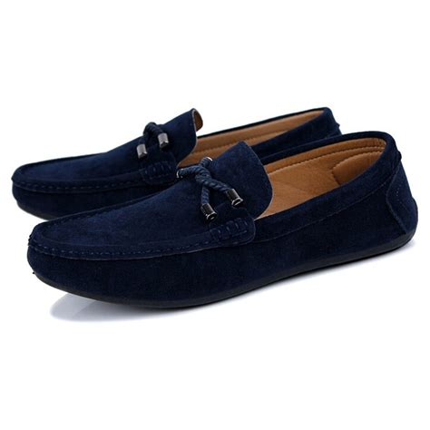 images of loafer shoes image gallery loafer shoes