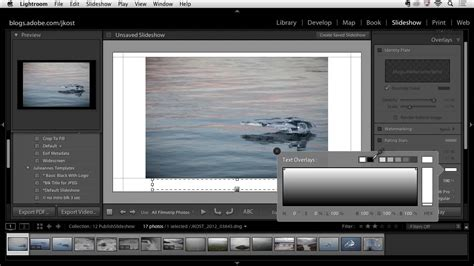 tutorial lightroom pdf lightroom 3 tutorials pdf mouthtoears com