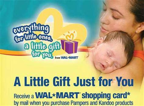 Photo Thank You Cards Walmart Canada