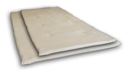Futon Mats by Futon Mat For The Floor Tailoring Of Futon Mat For