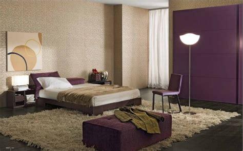 dark purple bedroom modern dark purple bedrooms decor and design ideas