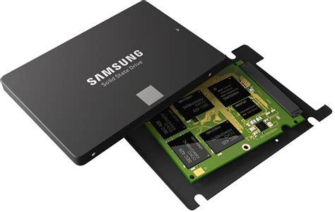 Samsung Ssd 850 Evo 250gb By Aconx samsung 850 evo 250gb ssd disk alzashop