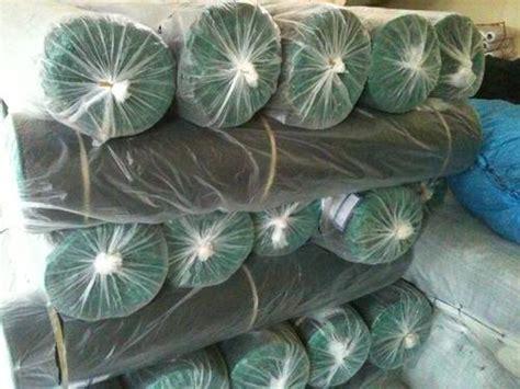 Nature Stek Harga harga tray tanaman tanamanbaru
