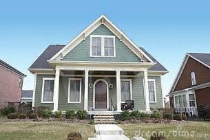 green cape cod style house paint color exterior color
