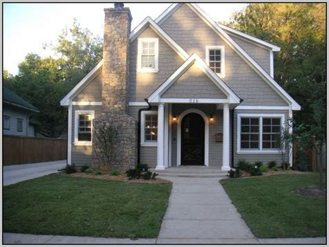 exterior gray paint benjamin moore exterior paint colors gray painting