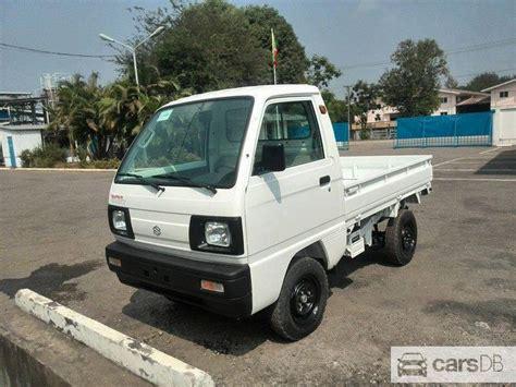 suzuki carry truck suzuki carry truck 2017 570847 for sale in tamwe carsdb