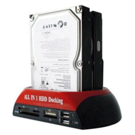 Casing Eksternal For Hardisk 25 Ide Epro station disk 3 5 2 5 ide sata hd riparazione computer cellulari e creazione siti