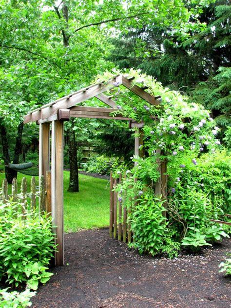 Garden Arbor Ideas 18 Garden Arbor Designs Ideas Design Trends Premium Psd Vector Downloads