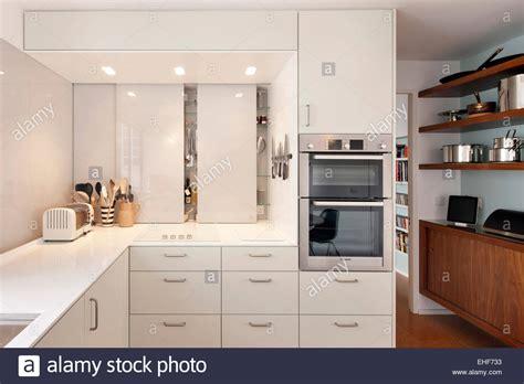 modern kitchen unit modern kitchen units home design