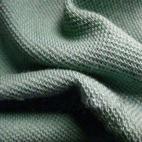100 cotton knit fabric 100 cotton single pique knit fabric in fujian fujian