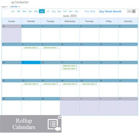 Calendar Spreadsheet Import Link Excel File To Sharepoint List Link Excel