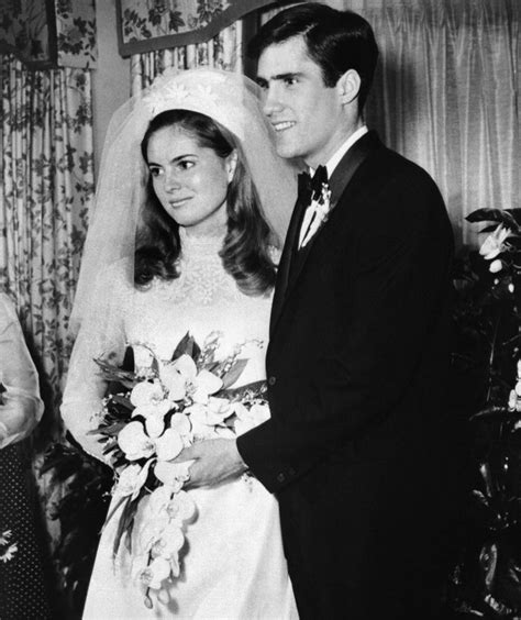 to whom is mary anne marsh married 239 best images about 1960 s weddings on pinterest press