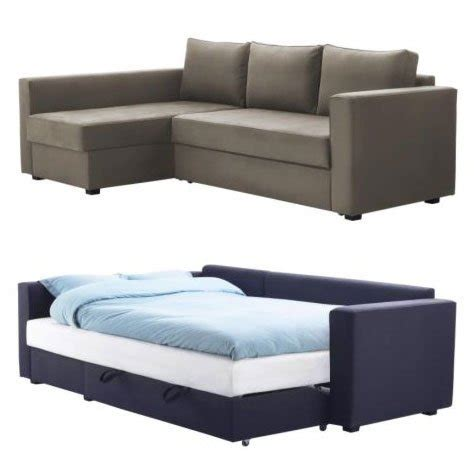 small ikea sofa inspiring sofa beds ikea 4 ikea small sofa beds