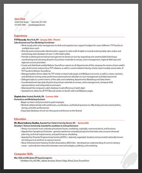 Resumebear online resume artist resume sample flickr photo sharing