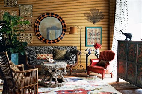 animal print living room living room with animal print living room design ideas