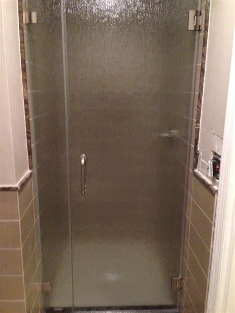 Abc Shower Doors Abc Shower Door Steam Abc Shower Door And Mirror Corporation Serving Steam Abc Shower Door