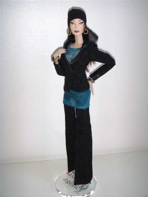 fashion doll agency fashion doll agency