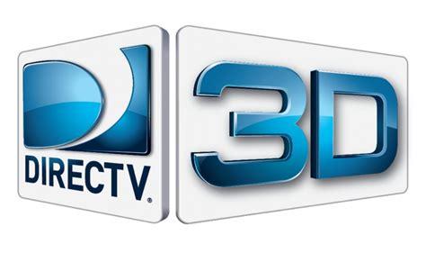 Busport / Noticias Empresariales Y Logo 3d