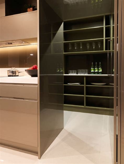 Kitchen Butlers Pantry by Butlers Pantry Design Studio Design Gallery Best