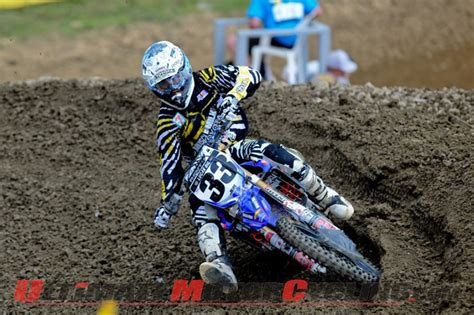 ama motocross budds ama motocross budds creek results ultimate motorcycling