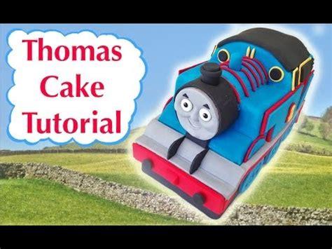 and friends cake dort mašinka tom 225 š phim clip