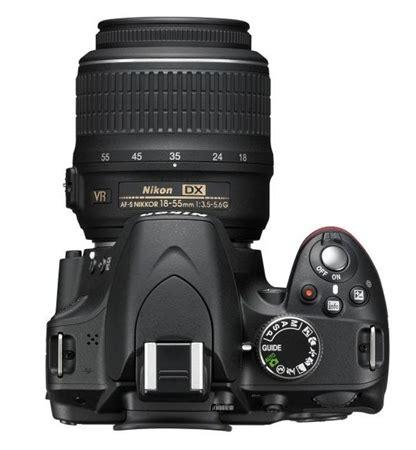 Nikon D3200 Di Malaysia nikon d3200 price in malaysia specs technave