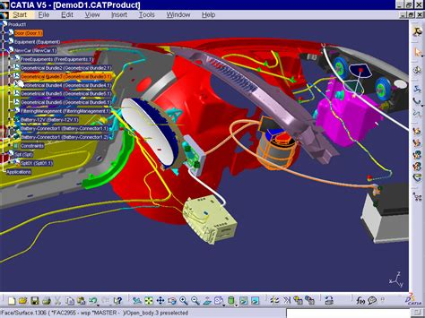 catia v5 cource is here to desigh your plane catia whxidex solutions