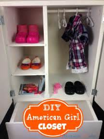 armoire excellent and doug doll armoire ideas