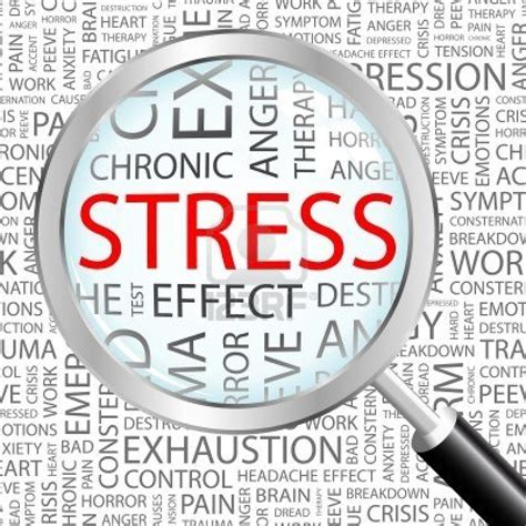 Can Detox Hapoen Adter Stress by Burnout It S What Happens After Stress Diversified Health