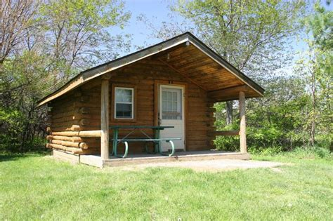 Springbrook State Park Cabins by 17 Best Images About Iowa Cabins On Hiking