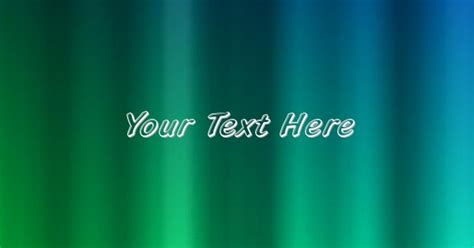 create your own text name wallpapers