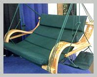 Ez Hanging Chairs by Http Cottagegardenfarm About Our Spinners Get Out